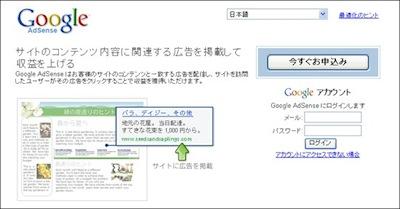 term-google_ads